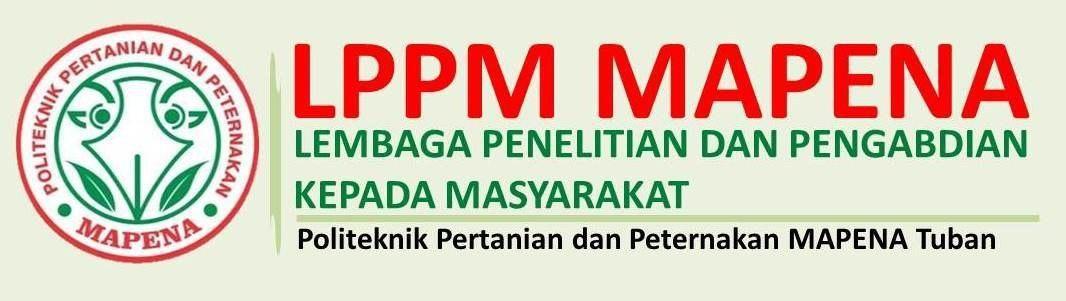 Lppm Mapena